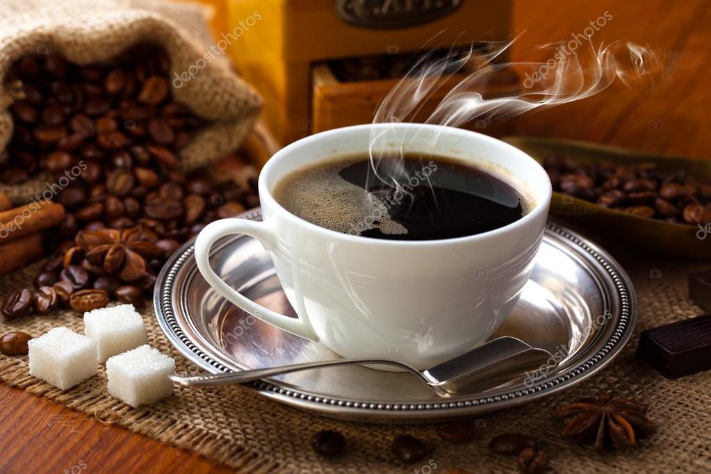https://st2.depositphotos.com/1015337/7063/i/950/depositphotos_70632475-stock-photo-black-coffee.jpg