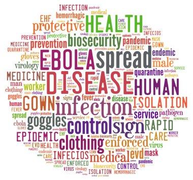 Ebola Cloud