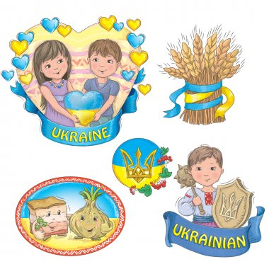 Ukrainian images