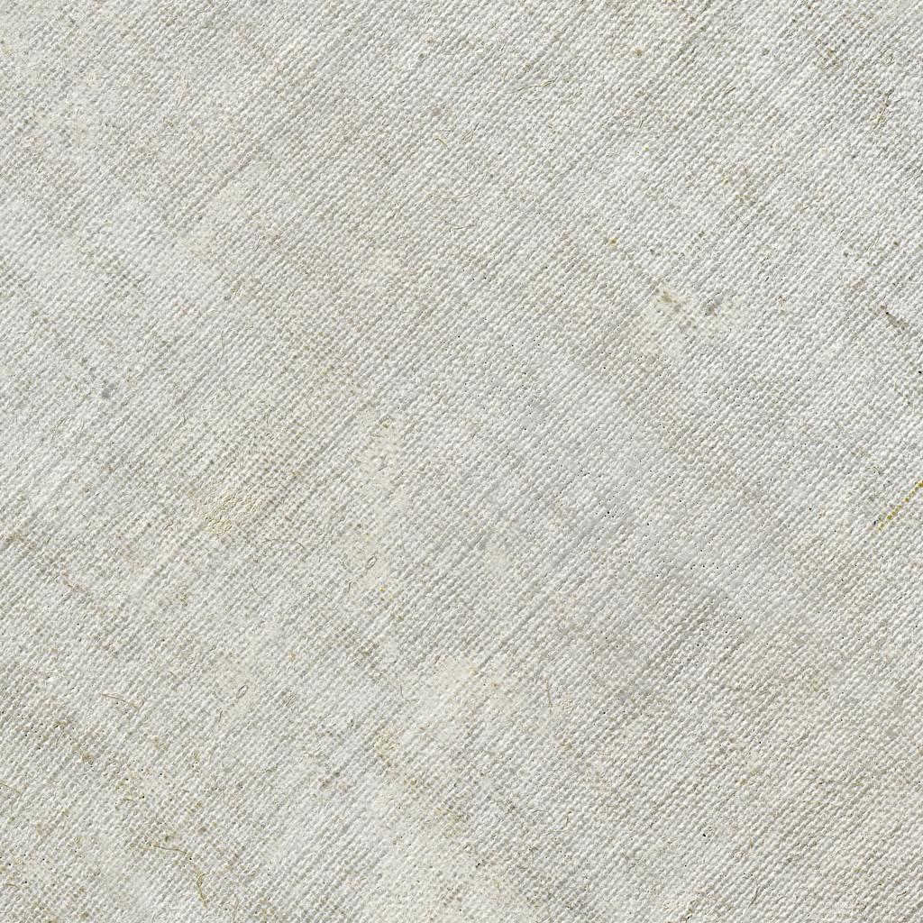 Painting canvas texture Stock Photo brankavv 108079346