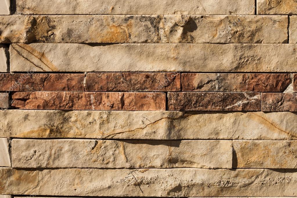 Piastrelle in pietra naturale per pareti u foto stock cokacoka