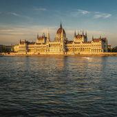 Fényképek Országház Budapest