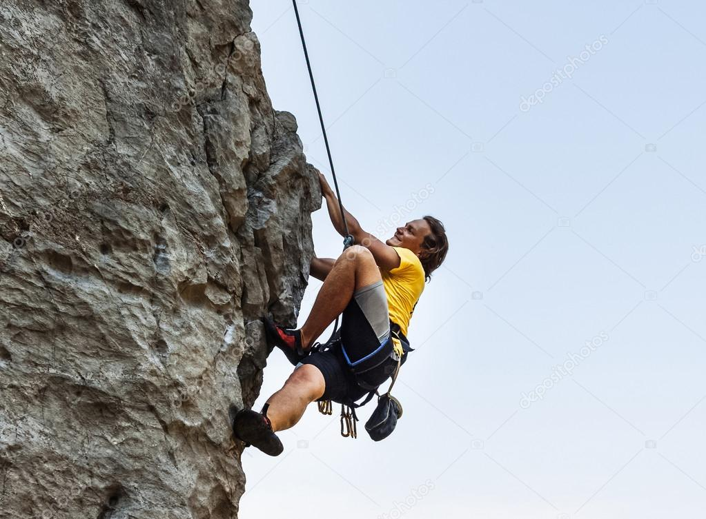 Klettergurt Mit Seil Machen : Klettergurt ego von ocun klettern und bouldern im sauerland