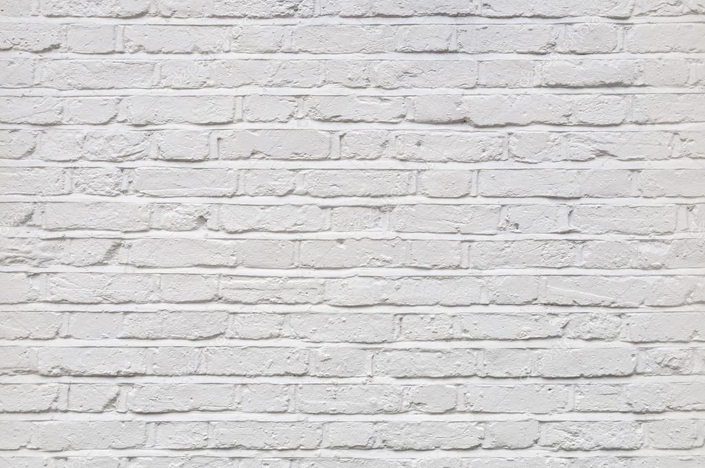 Foto textura ladrillo blanco ladrillo blanco textura de la pared foto de stock - Pared de ladrillo blanco ...