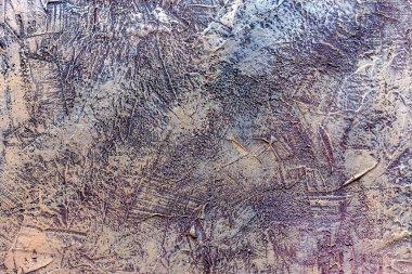 """Картина, постер, плакат, фотообои """"отделка стен каменных фасадов. бас-рельефное изображение котика ind """", артикул 67814109"""