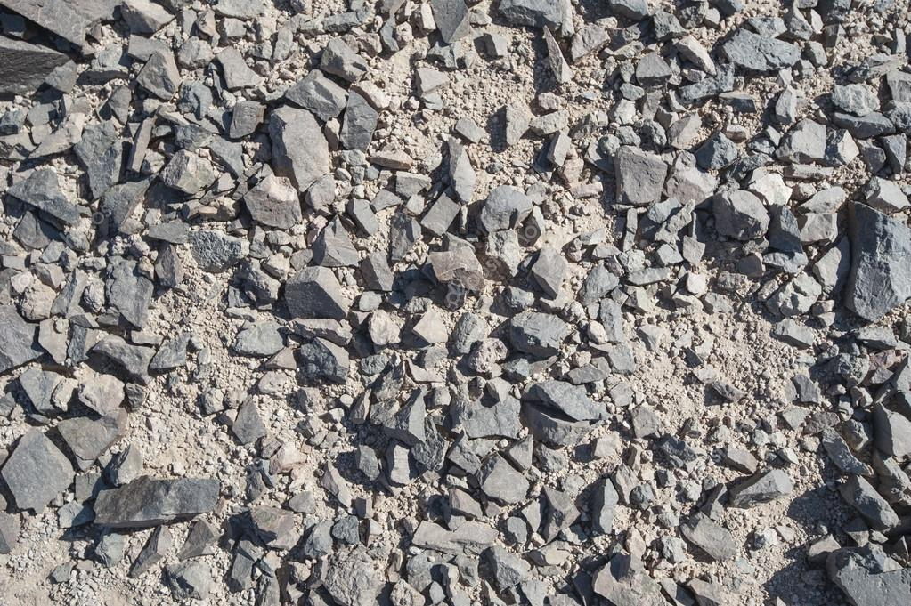 Fondo de pantalla de suelo pedregoso fotos de stock for Suelo pedregoso