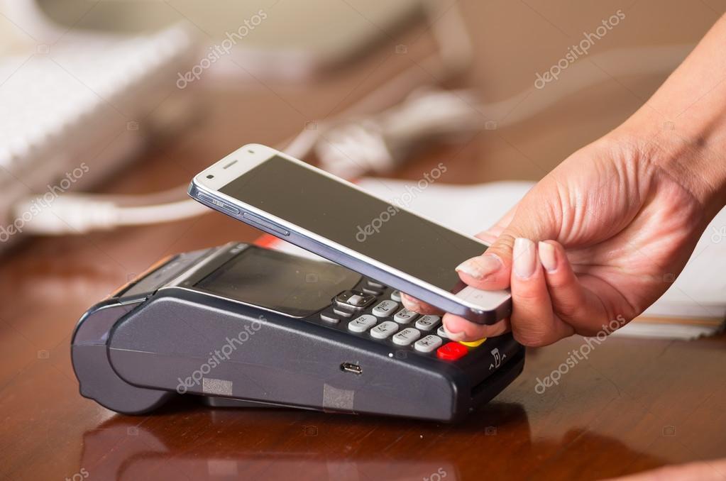 быстрый мобильный телефон взять кредит онлайн с плохой кредитной историей без отказа