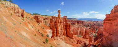 thors hammer bryce canyon national park