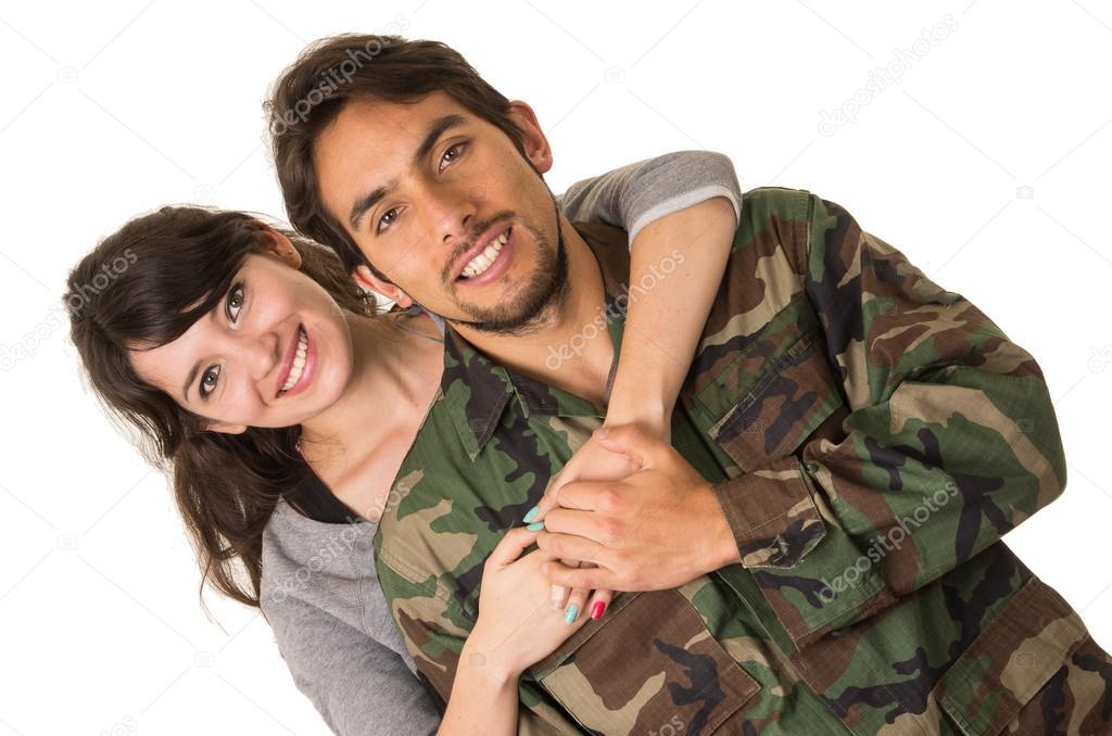 Молодая жена и ее подруга #3
