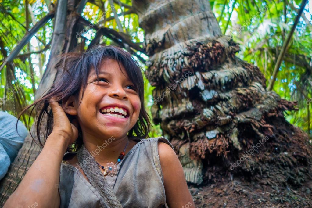 """Résultat de recherche d'images pour """"peuple kogi colombie photos"""""""