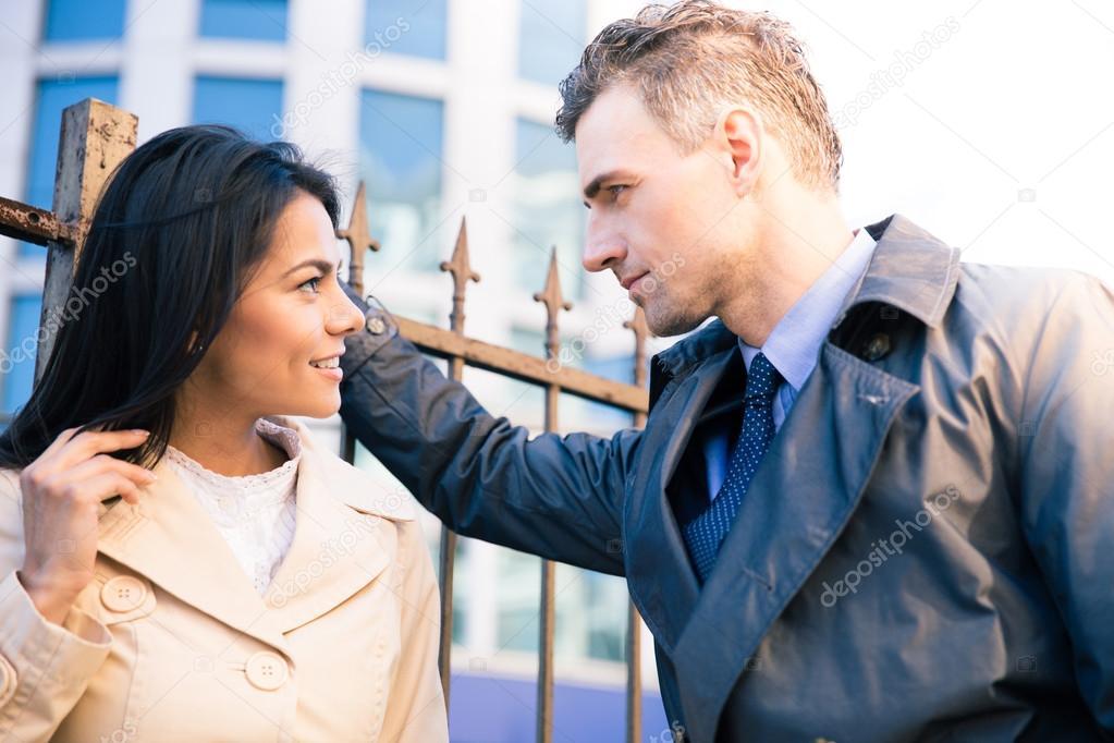 τηλεφωνικό χώρο για dating