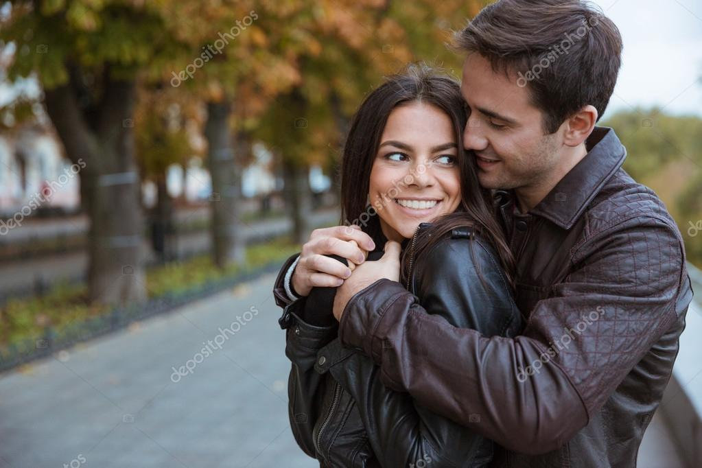 Flirten für paare