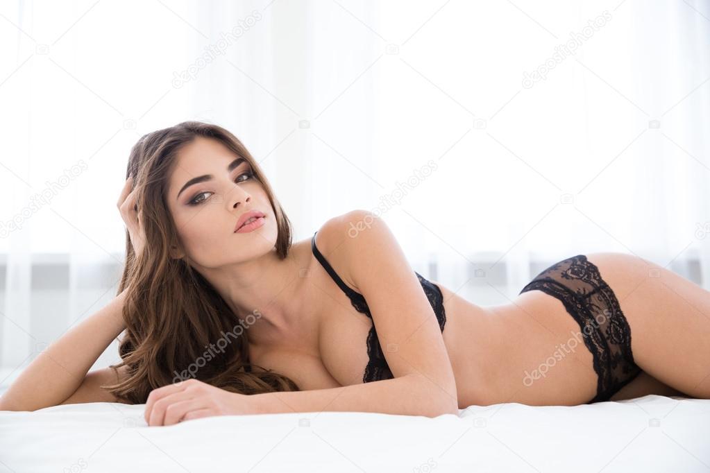 sex masdage mooie sexy vrouw