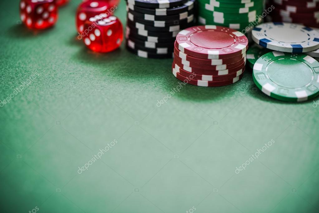 Mise au poker jeton mohegan sun poker tournament schedule 2014