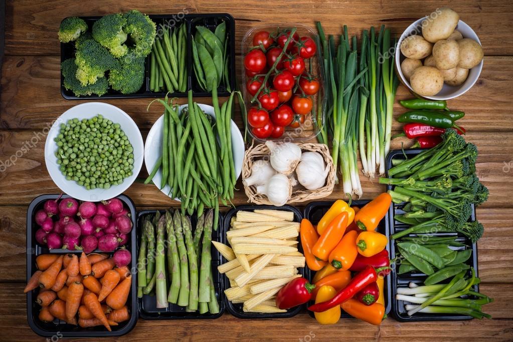 healthy nutrition marliz schouten - 960×720