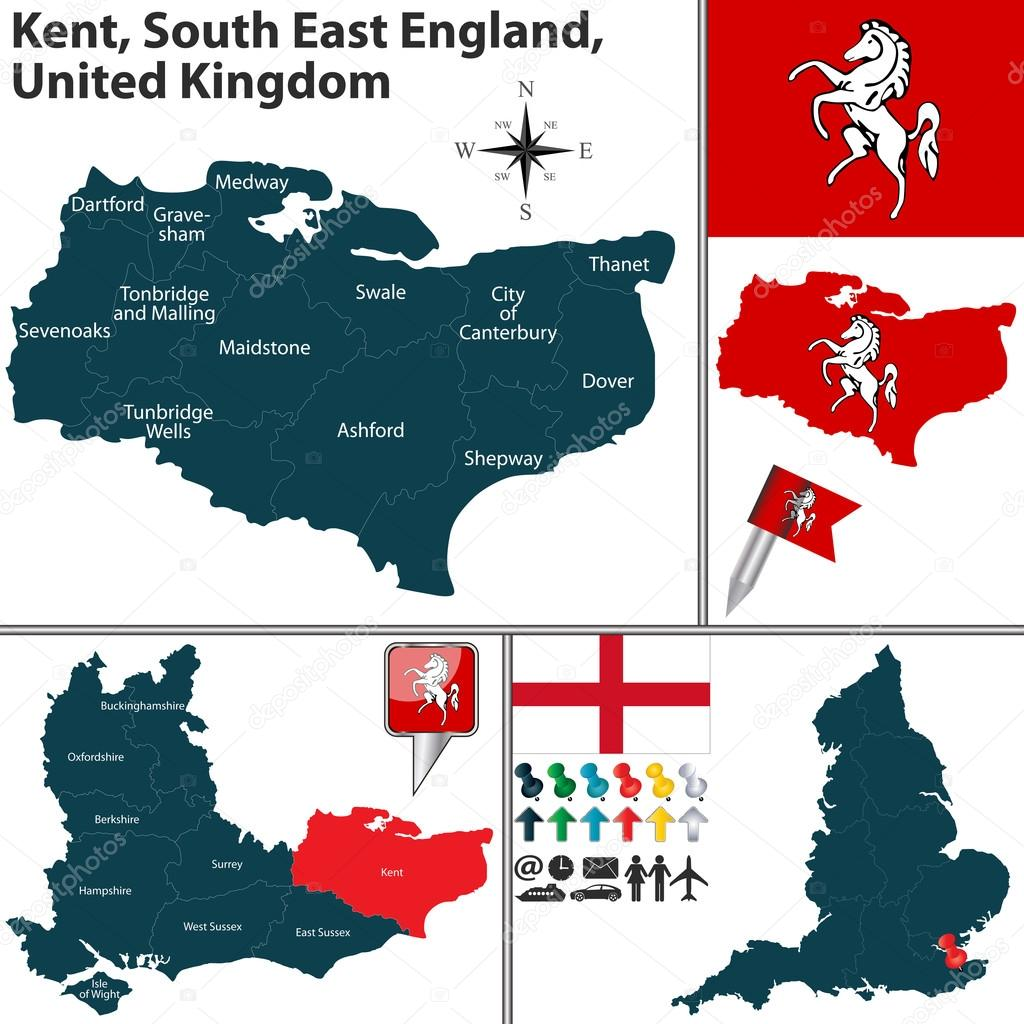 Kent, South East England, UK — Stock Vector © sateda #76553427 on stonehenge england location map, new england united states map, scotland map, new england county map, york map, new england weather map, kent street map, fscj kent campus building map, kent station map, devon england uk map, leeds castle england on map, kent island map, dover france map, england's map, isle of sheppey map, kent county map, dover england on map, england ocean map, faversham kent map, united kingdom map,