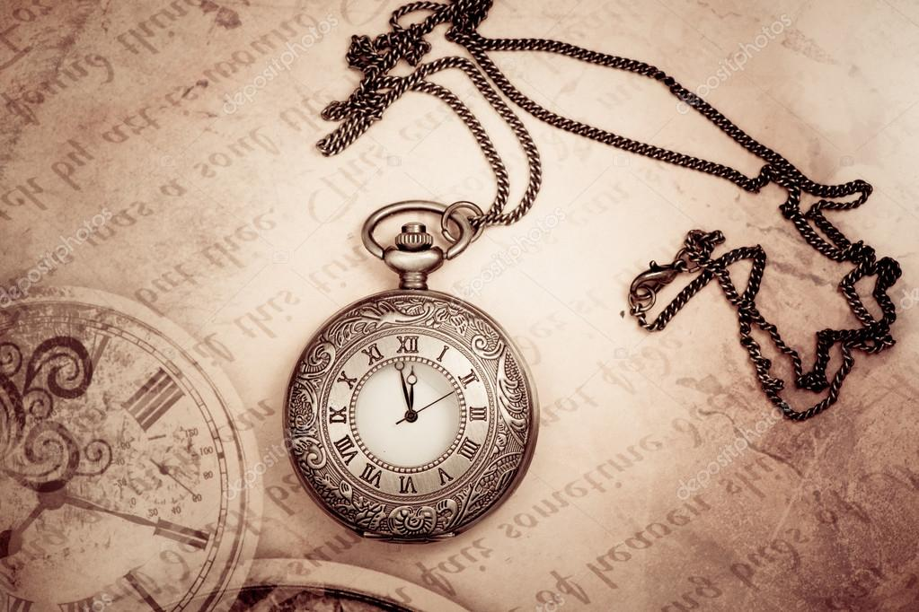 https://st2.depositphotos.com/1017651/9364/i/950/depositphotos_93644480-stock-photo-old-clock-on-a-chain.jpg