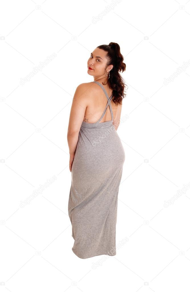 A szürke ruha fc705b33a0