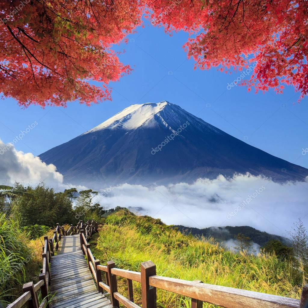 Images: very nice nature | Imaaging of beautiful landscape with nice nature  color — Stock Photo © nicholashan #108097152