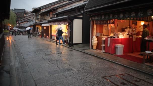 Kiyomizu-dera, officially Otowa-san Kiyomizu-dera is an independ