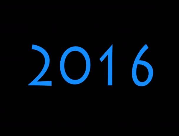 2016 2017 změna představuje nový rok 2017