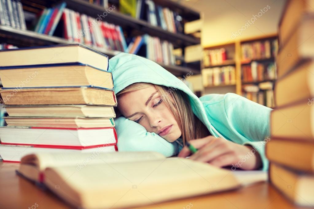 Здесь вы найдете толкование этого сна в различных сонниках мира.
