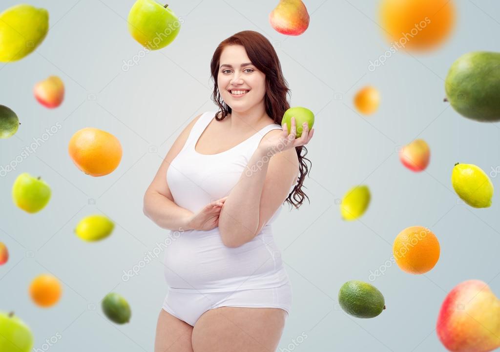 pérdida de peso en el pueblo