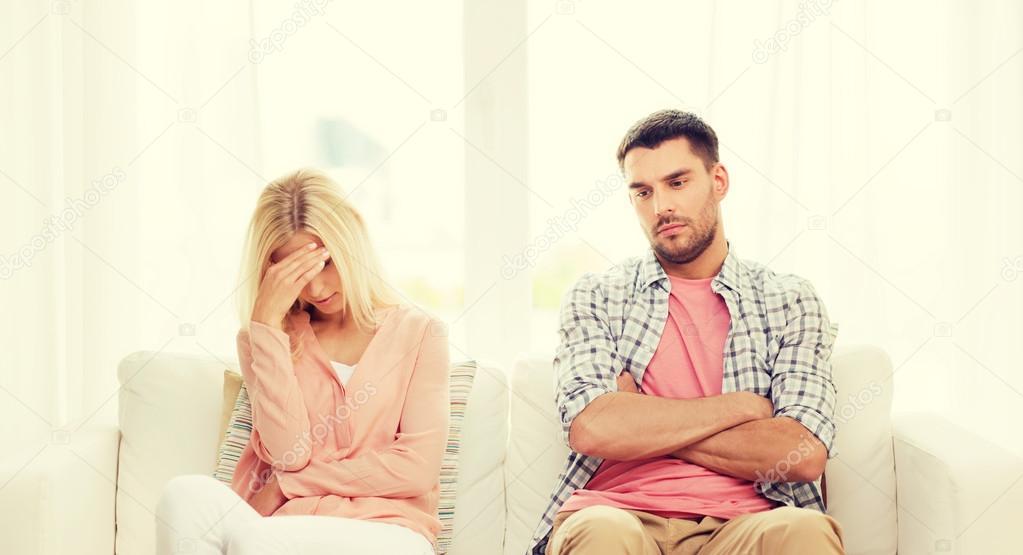 Wanneer is een goede leeftijd om te beginnen online dating