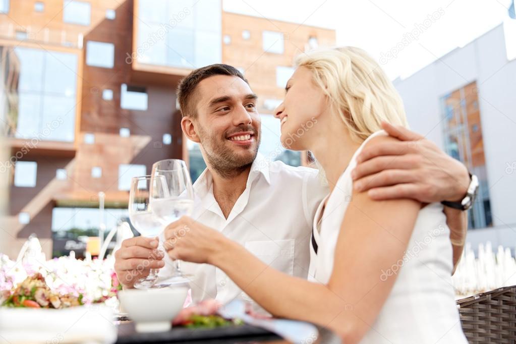 spansktalande dating vit bästa australiska dating apps för iPhone