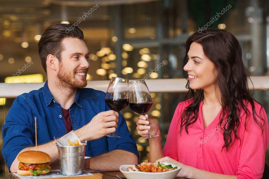 Dating ålder lagar ny