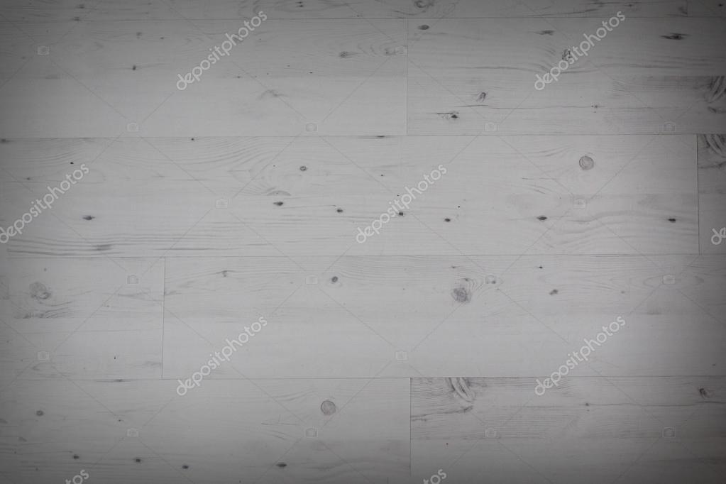 Lichtgrijze Houten Vloer : Grijze houten vloer u stockfoto syda productions