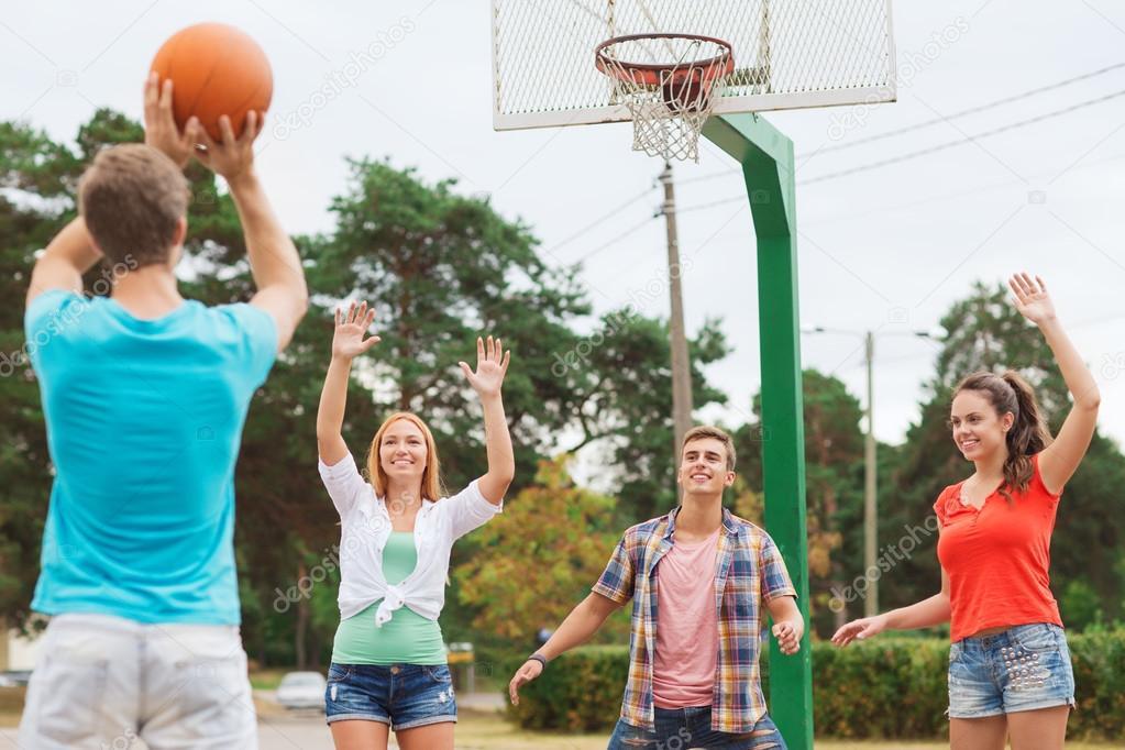 Mejores Juegos para los adolescentes y adultos, fiestas