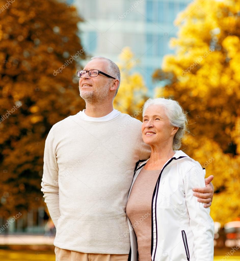Jacksonville Korean Senior Singles Dating Online Service