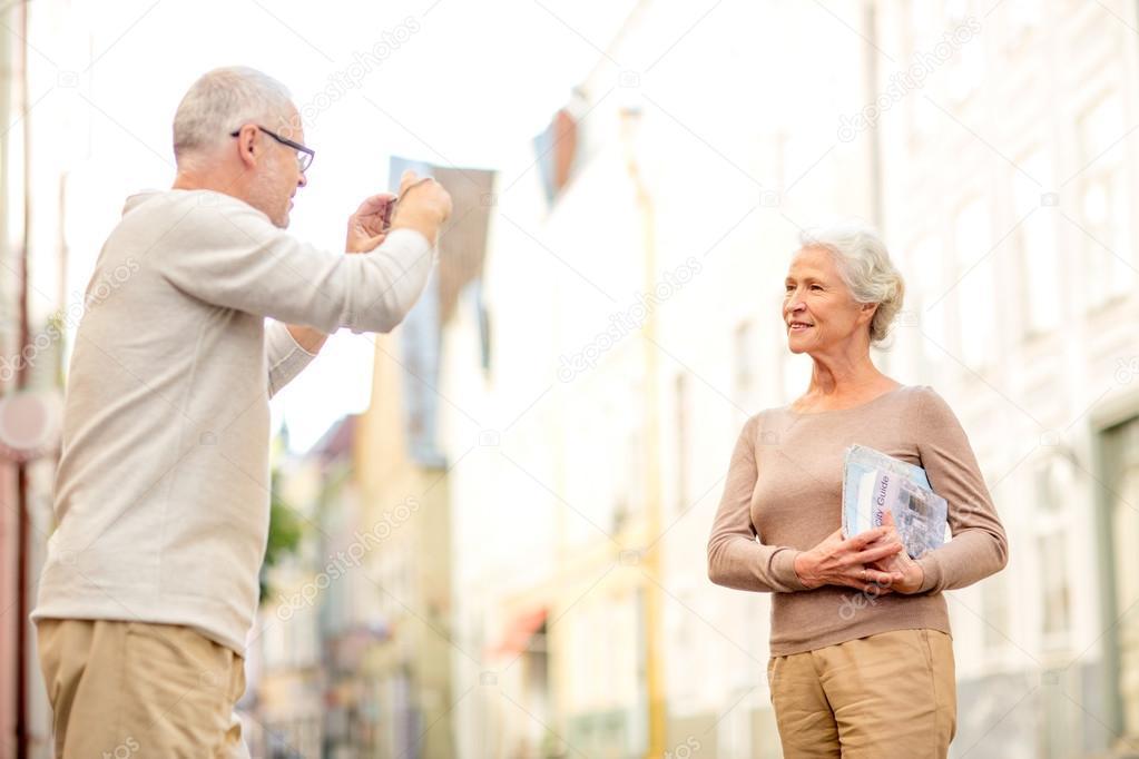 No Membership Needed Best Senior Online Dating Sites