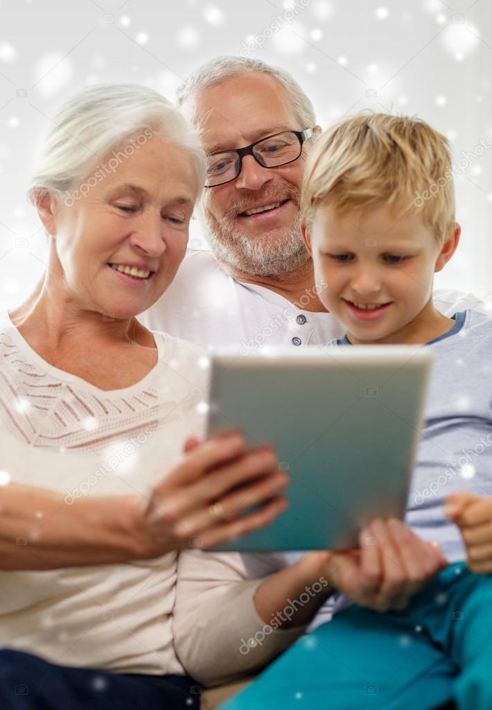 Australia Romanian Senior Online Dating Service