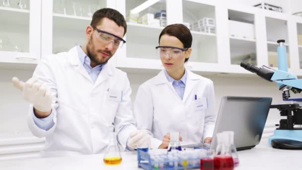 Forschung machen masterarbeiten facility management