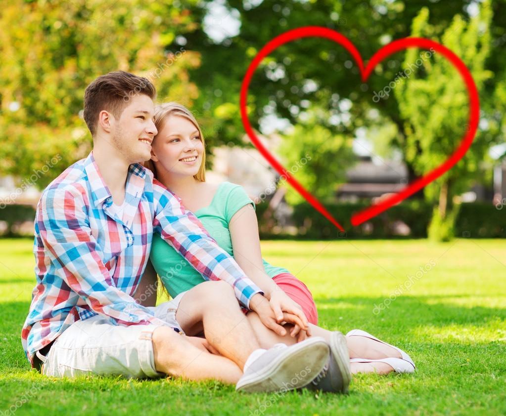 site de rencontre d'amour de parc en ligne gratuit rencontres Sims jeux