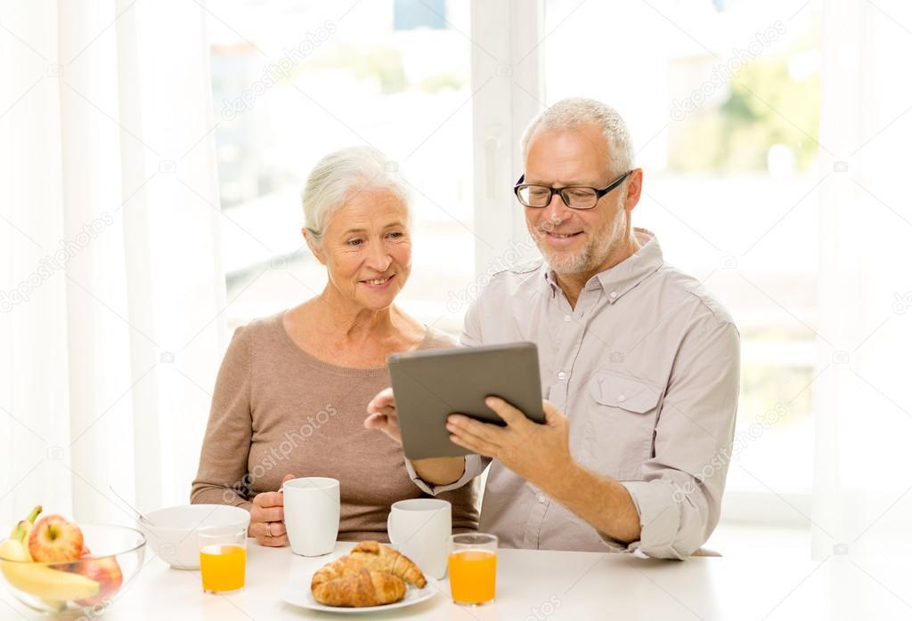 La Muslim Seniors Singles Dating Online Service