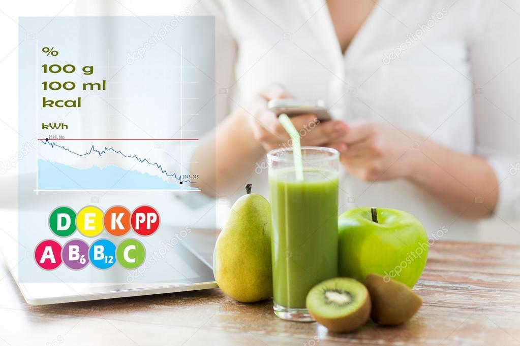 народные средства для снижения веса avahul