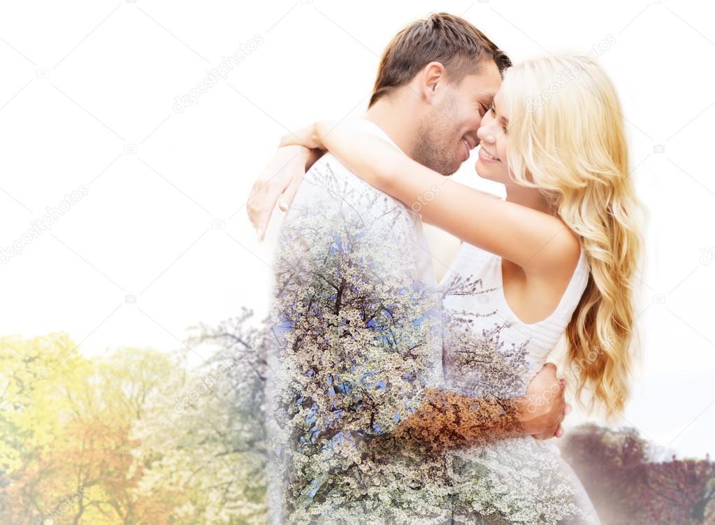 Cherry Blossoms online dating liefde bruid en romances Dating Online Help
