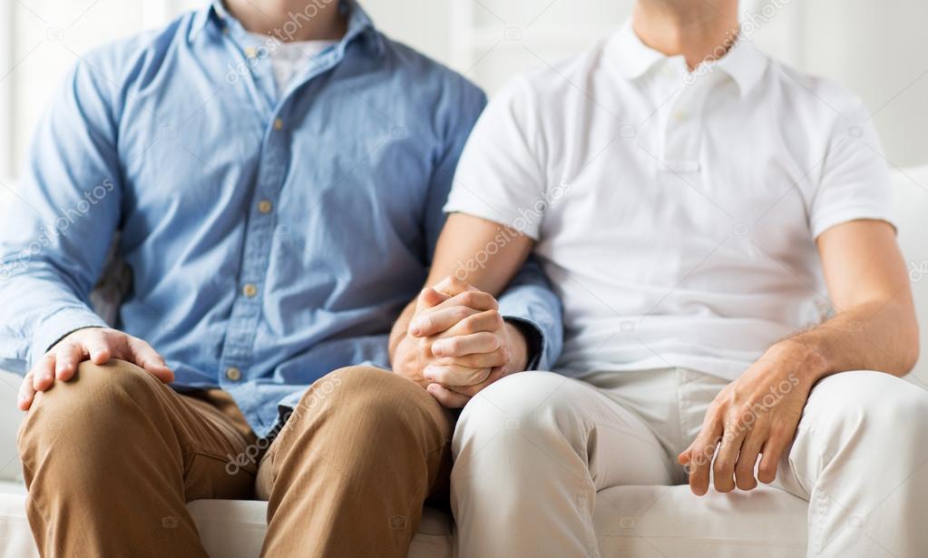 Γκέι αρσενικό σεξ εικόνες