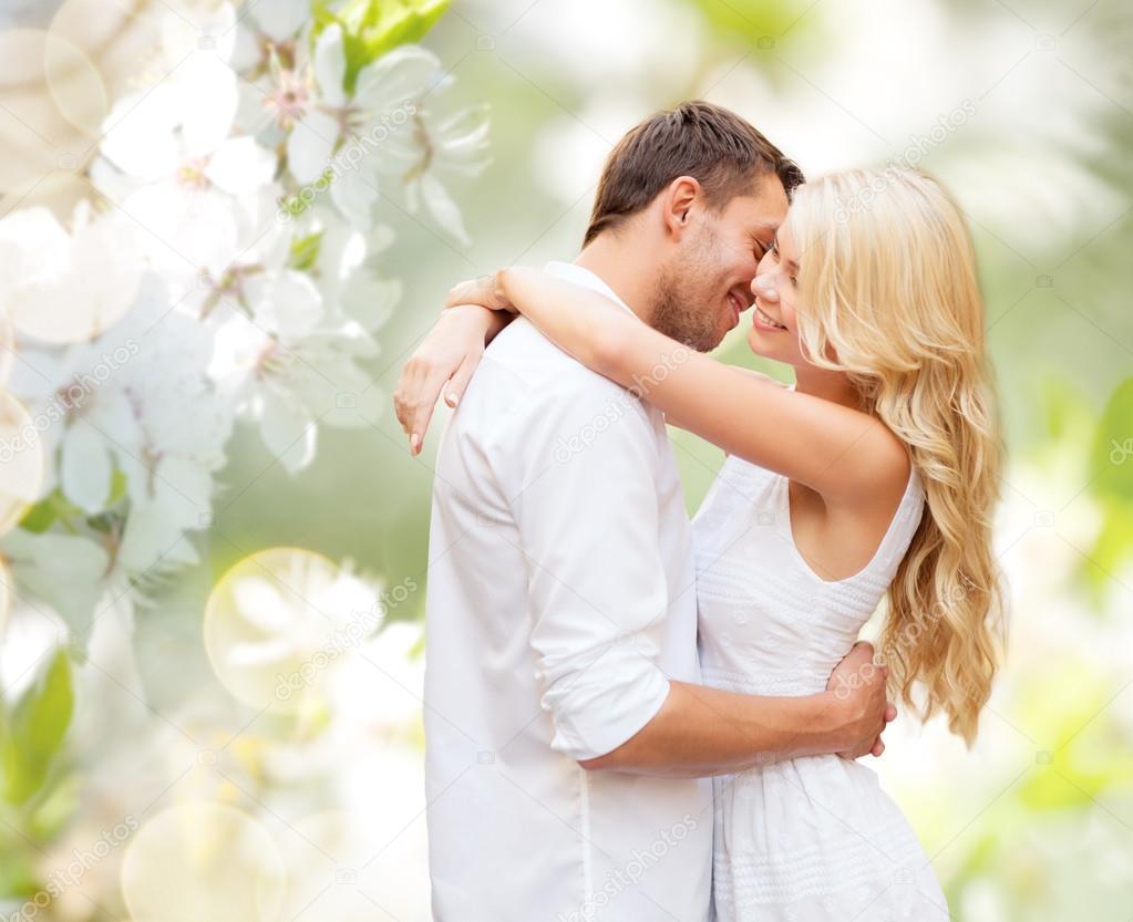liefde tuin dating site wat te doen als een man die je dating is het negeren van je