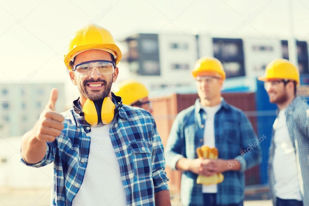 william rutledge construction engineer - HD1634×1089