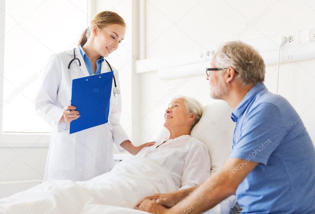 received extraordinary medical care - HD3434×2333