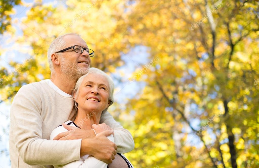 La Nigerian Seniors Singles Online Dating Website