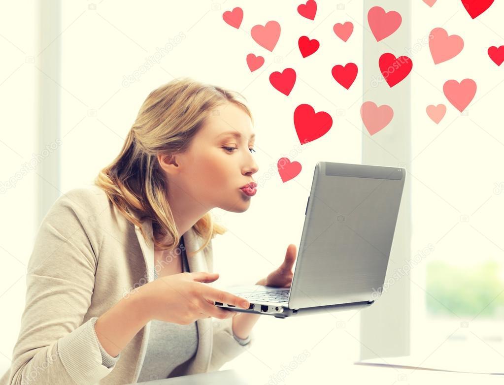 porady dotyczące etykiet randkowych online