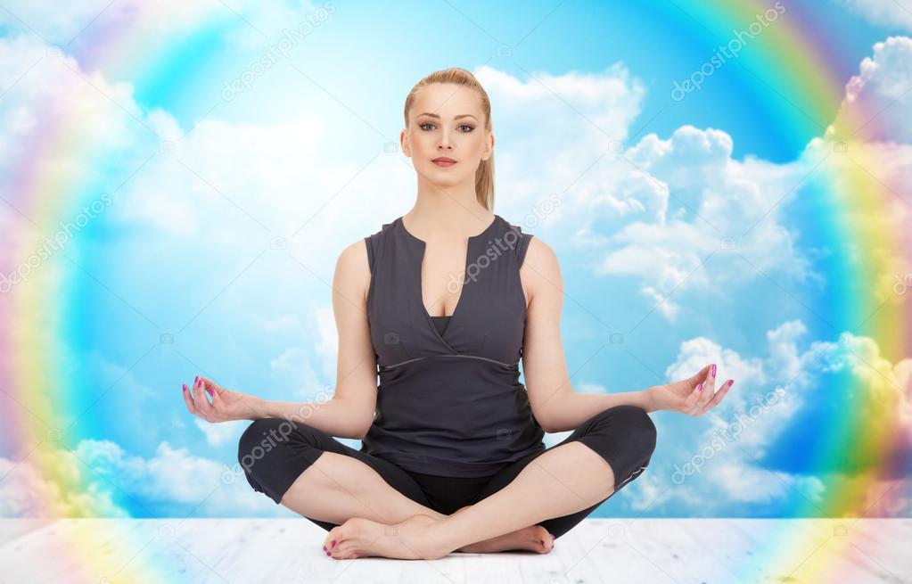 Медитация Для Похудения Мантра Похудения. Тибетский способ избавления от лишнего веса – очень мощные мантры для похудения