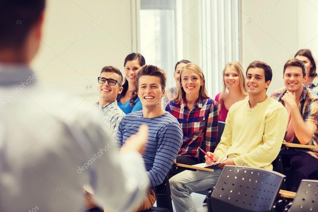 ραντεβού δάσκαλος μετά το γυμνάσιο κορυφή Σουηδίας ιστοσελίδες dating