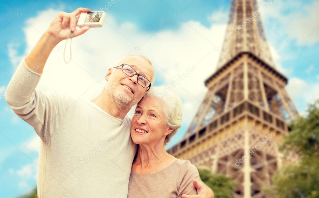 Where To Meet Brazilian Wealthy Seniors In Dallas