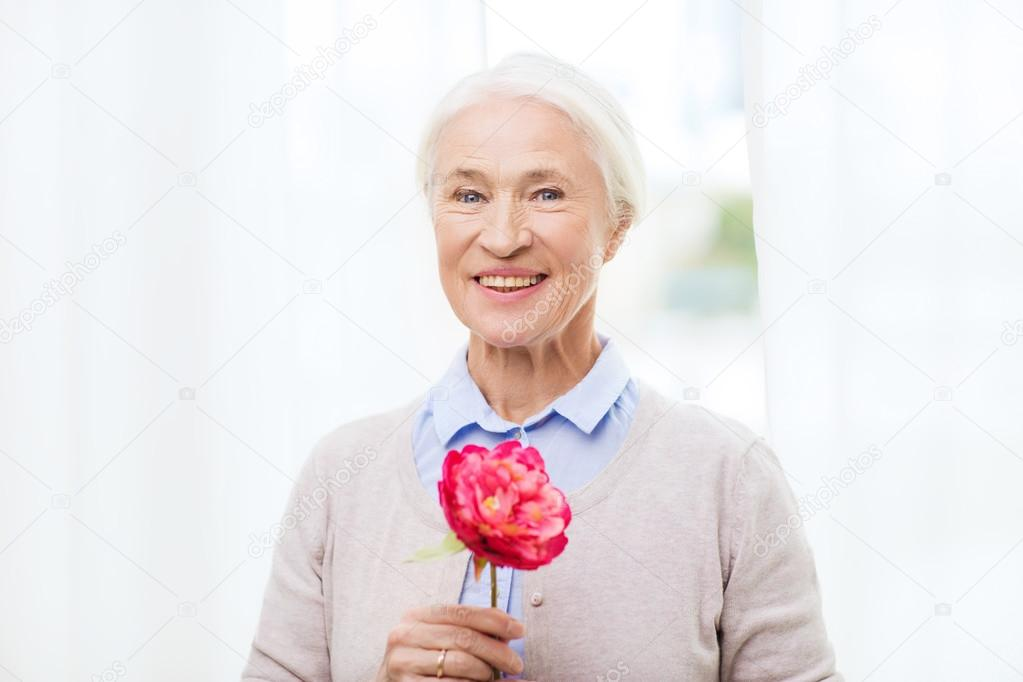Most Trusted Senior Dating Online Websites In Ny